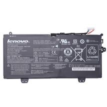 L14L4P71 L14M4P71 Battery 5B10G75096 For Lenovo Yoga 3 Pro 11 80J80021US 11-5Y10 - $59.99