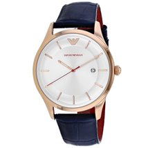 Armani Men's Classic Watch (AR11131) - $151.00