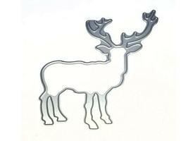 Deer Die or  Buck Die
