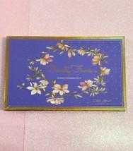 Celavi Cosmetics Beauty Faves Shimmer Eyeshadow Palette All Skin Tones - $13.10