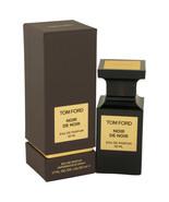 Tom Ford Noir De Noir Eau De Parfum Spray 1.7 Oz For Women  - $418.50