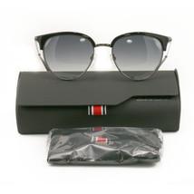 Carrera Sunglasses 117S CVL7Z Dark Ruthenium Black 52 18 140 Metal - $59.00