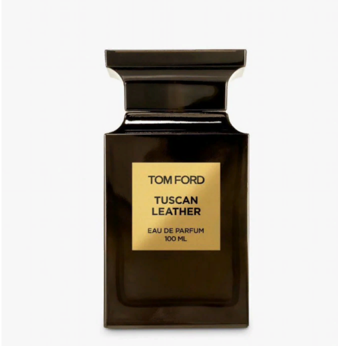 Primary image for Tom Ford Tuscan Leathe edp 100ml*3.4 Oz. Sealed Authentic Spray New box Unisex