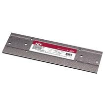 Malco 12F 12-Inch Folding Tool - $28.12