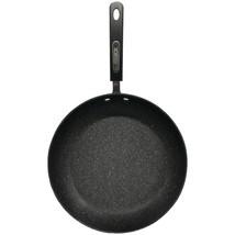 """The Rock By Starfrit The Rock By Starfrit 11"""" Nonstick Fry Pan With Bak - $41.63"""