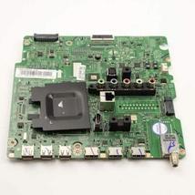 Samsung BN94-06789R Main Board for UN55F7100AFXZA