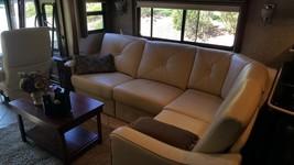 2011 Itasca Ellipse 42QD For Sale In Eugene, OR 97402 image 6