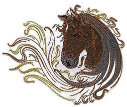 Custom and Unique Spirit of Stallions [Spirit Of Stallion No.5 ] [Custom... - $11.87
