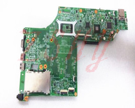 04X5257 04X526 for Lenovo Thinkpad T540 T540P laptop motherboard LKM-1 S... - $145.00