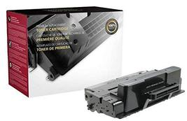 Inksters Remanufactured High Yield Toner Cartridge Replacement for Dell B2375 De - $116.38
