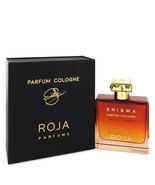 Roja Enigma By Roja Parfums Extrait De Parfum Spray 3.4 Oz For Men - $440.64