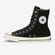 CONVERSE ALL STAR 100 Z SHIN-HI Black Chuck Taylor Japan Exclusive - $180.00
