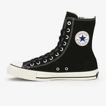 CONVERSE ALL STAR 100 Z SHIN-HI Black Chuck Taylor Japan Exclusive - €162,49 EUR