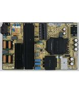 TCL 81-PWE065-H91 Power Supply Board for 65S405TDAA - $19.95