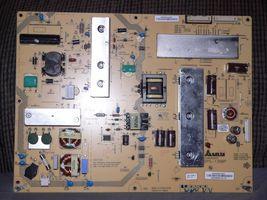 LG/JVC COV31149401 (DPS-139BP) Power Supply / LED Board for 47LV4400-UA ... - $54.00