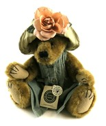 Boyd's Bear 16-inch MARIE B BEARLOVE Fully Jointed Arms and Legs #912626... - $23.75