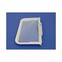 3389644 Whirlpool Washer Dryer Screen-Lint OEM 525876 - $44.02