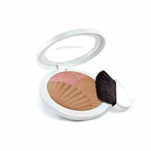 Elizabeth Arden - Sunkissed Pearls Bronzer & Highlighter - Warm Pearls .... - $18.69