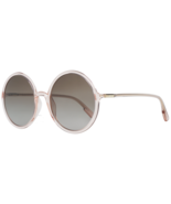 Christian Dior Sunglasses for Women So Stellaire 3 35J 59 - $222.50