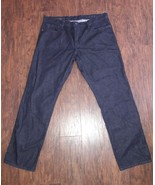 Gap 1969 Men's skinny Jeans - $14.03