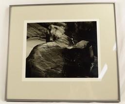 John Blakeman Afor Lledr, Wales Photograph Signed - $249.95