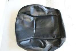 2003-2006 w220 Mercedes S430 S500 Front Passenger Right Lower Seat Cover J8932 - $107.79