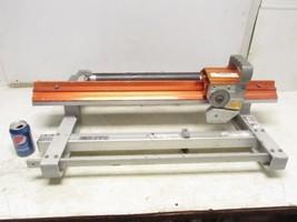 Tapco Pro Sidewinder Coil Holder for Brake & Siding Cutoff Cutting Tool ... - $467.49