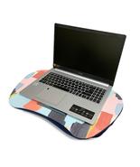 Woremor EMF Lap Desk  - $60.00