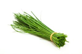 150 Seeds Chive Seeds - NON-GMO - $10.99