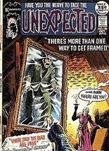Tales of the Unexpected (1956 series) #128 [Comic] DC Comics - $27.23