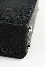"Hermes Mysore Leather Mini ""Verrou"" Shoulder Bag image 5"