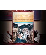 The Best Known Works of Edgar Allan Poe (1941) - $22.95