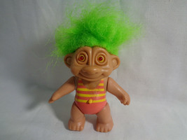 Vintage 1992 Soma Troll - not working - $2.36