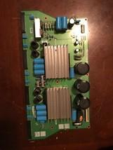 Samsung BN96-03359A (LJ92-01388A LJ92-01326A) X-Main Board - $7.43