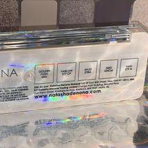 NIB Natasha Denona Mini Glam Palette NEW RELEASE image 4