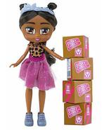 Boxy Girls Nomi - $17.82