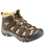 Keen Siskiyou Misura Media US 12 M (D) Eu 46 Uomo Wp Trail Escursionismo... - $110.61