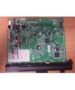 LG 39LY560H - Main Board - $69.29