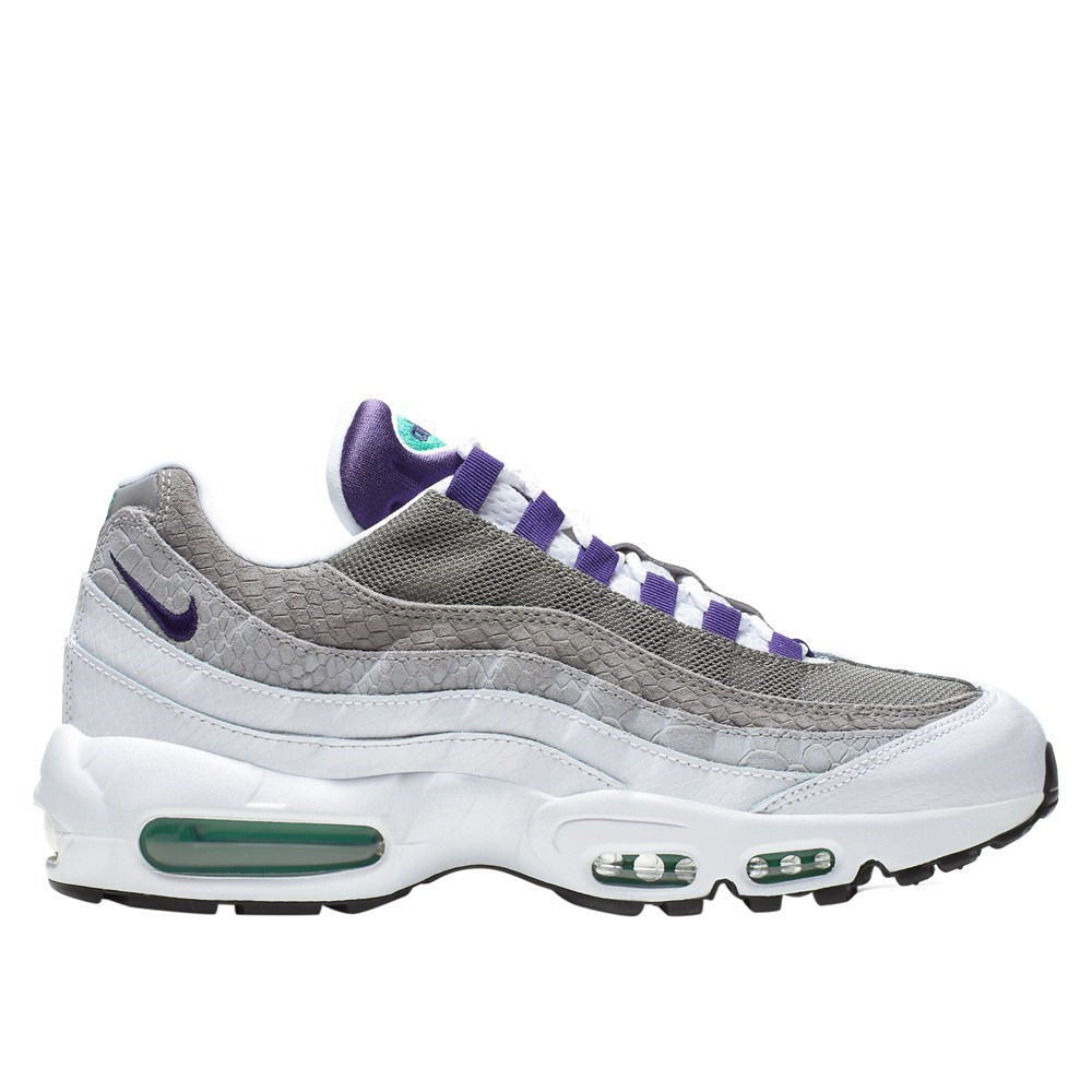 Nike Shoes Air Max 95 LV8, AO2450101