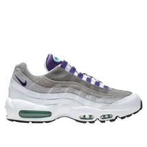 Nike Shoes Air Max 95 LV8, AO2450101 - $313.00