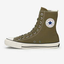 CONVERSE ALL STAR 100 Z SHIN-HI Beige Chuck Taylor Japan Exclusive - $150.00