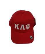Kappa Alpha Psi - Dad Hat - £23.90 GBP
