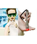 Cold Laser Therapy Kit - LNH Pro 5- Relieve Pain, Boost Healing - $207.40