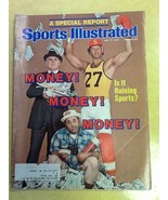 Sports Illustrated July 17, 1978 - $2.97
