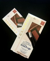 Clairol Root TOUCH-UP Concealing Powder Temporary Red - 2 Boxes - $11.26
