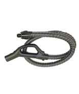 70898 Genuine Compact Tristar Electric Vacuum Cleaner Hose A101 EXL MG1 ... - $119.98
