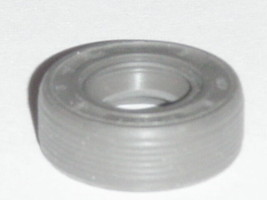 Hitachi Bread Maker Machine Pan Seal for HB-C103 HB-C202 HB-C301 - $15.88