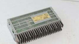 Lexus Pioneer Amp Amplifier 86280-33150 GM-8557ZT