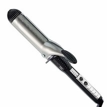 INFINITIPRO BY CONAIR Tourmaline Ceramic Curling Iron with Nano Technolo... - $45.98