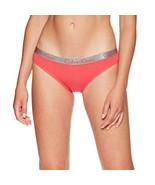 Calvin Klein Underwear Women's Radiant Bikini Briefs - $11.88+